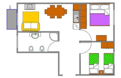 appartamento-trilocale-piantina