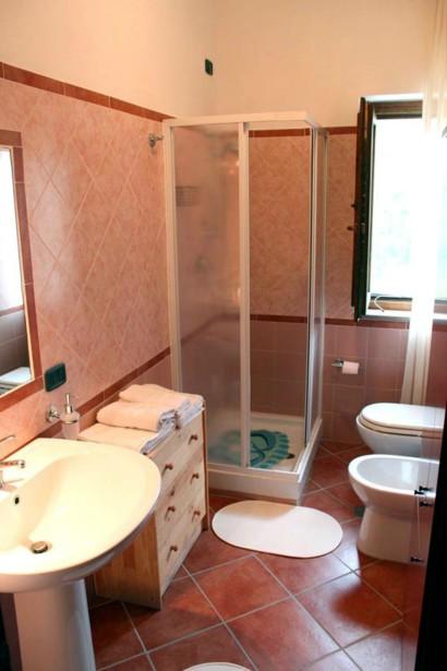 bagno-appartamento-thatsamore