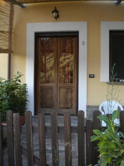 ingresso-appartamento-bedandbreakfast