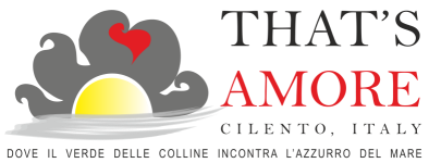 That's Amore Cilento Bed and Breakfast e Appartamenti