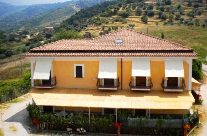 thatsamore-cilento-countryhouse